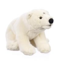 Madison - plüss jegesmedve