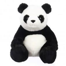 Nathan - plüss panda