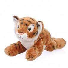 Bailey - plüss tigris