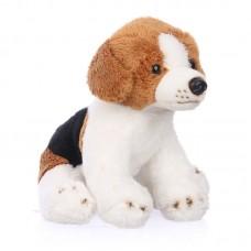 Lesley - plüss beagle
