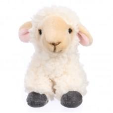 Janó - plüss bárány
