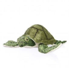 Dean - plüss teknős