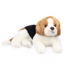 Bende - plüss beagle  56cm