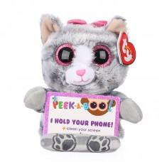 Molly - TY plüss telefon tartó
