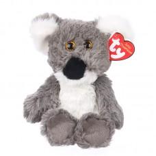 Oscar- plüss koala