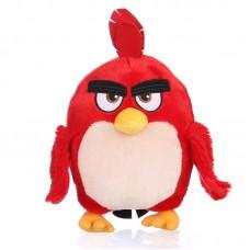 Piros - Angry Birds plüss