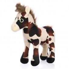 Baron - plüss ló