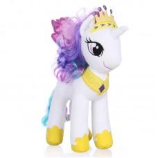 Celestia hercegnő - Én kicsi pónim plüss