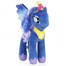 Luna hercegnő - Én kicsi pónim plüss