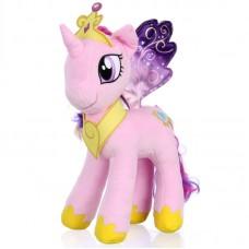 Cadance hercegnő - Én kicsi pónim plüss