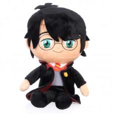 Harry Potter plüss