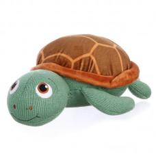 Otto - plüss teknős