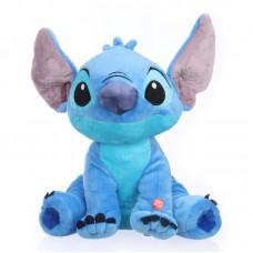 Stitch - Lilo és Stitch plüss