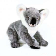 Lennon - plüss koala