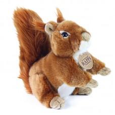 Zsozsó - plüss mókus