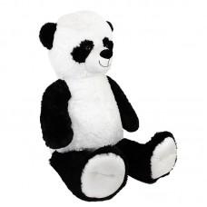 Houdini - plüss panda