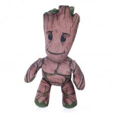 Groot plüss - A galaxis őrzői