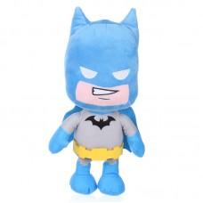 DC Batman plüss figura - kék