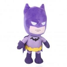 DC Batman plüss figura - lila