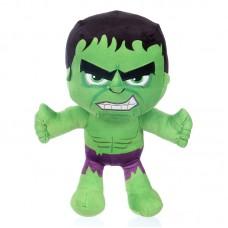 Hulk plüss - Bosszúállók