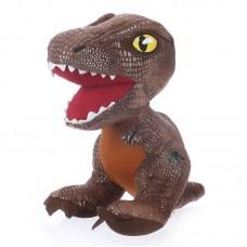 T-rex - Jurassic World plüss