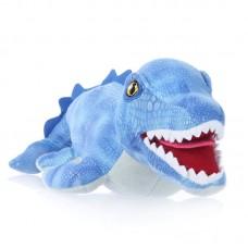 Mosasaurus - Jurassic World plüss