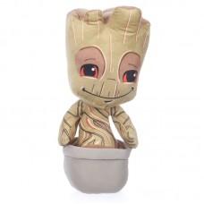 Baby Groot plüss - A galaxis őrzői 2.