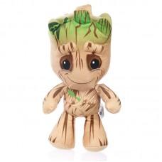Kicsi Groot plüss - A galaxis őrzői 2.
