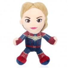 Marvel Kapitány plüss - Bosszúállók