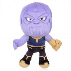 Thanos plüss - Bosszúállók