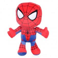 Pókember plüss - Bosszúállók