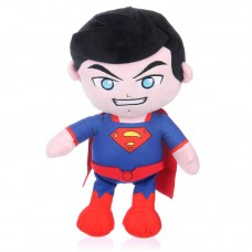 DC Superman plüss figura