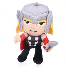 Thor plüss - Bosszúállók