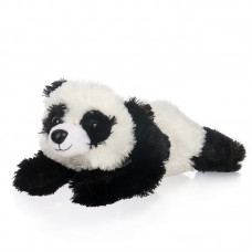 Pamela - plüss panda
