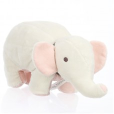 Fáni - vintage plüss elefánt