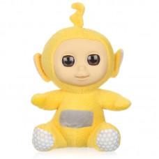 Tiddlytubbies plüss - Umby Pumby