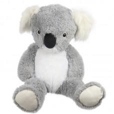 Noel - plüss koala
