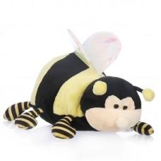 Félix - plüss méhecske