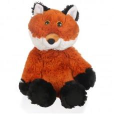 Foxy - plüss róka