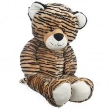 Danis - plüss tigris