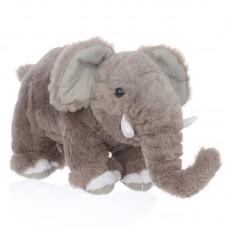 Simone - plüss elefánt