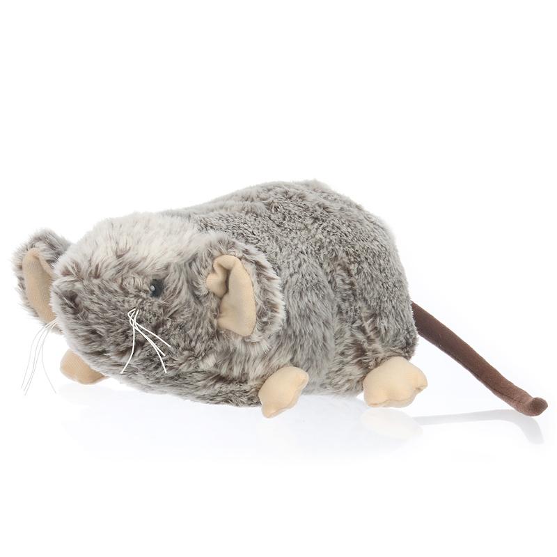Eduardo - plüss patkány