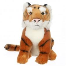 Enrico - plüss tigris