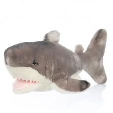 Flavio - plüss cápa