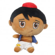 Aladdin plüss figura