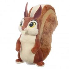 Mókesz mókus - Szófia Hercegnő