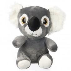 Kali - plüss koala