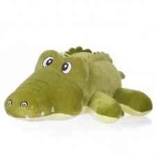 Egon - plüss krokodil