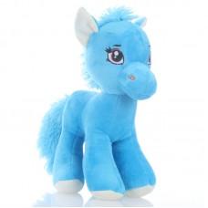 Friz - plüss ló