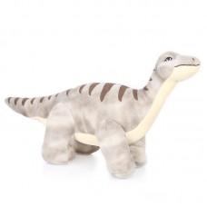 Deni - plüss brachiosaurus